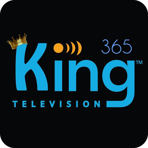 KING 365 IPTV WITH VOD AND TV GUIDE 12 Months SUBSCRIPTION ANDROID SMART IPTV MAG322 APPLE IOS