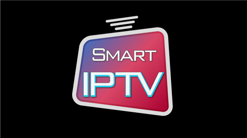 Abonnement SMART IPTV 12 , 6 , 3 , 1MOIS LG SAMSUNG BEST US CANADA EUROPE ARABIC CHANNELS
