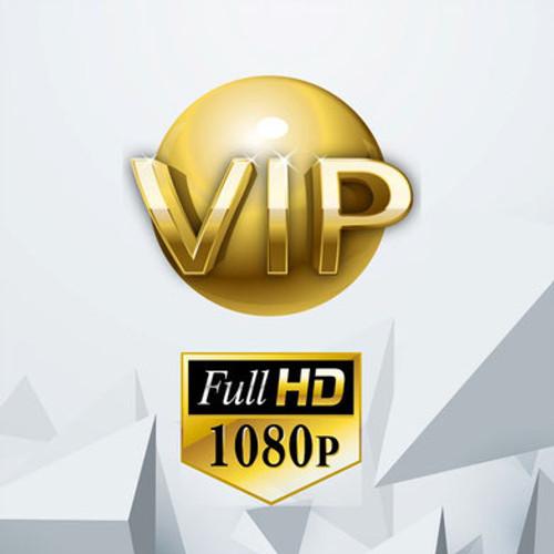 VIP IPTV 4K 1080P PURE IPTV ANDROID SMART TV HIGH QUALITE IPTV