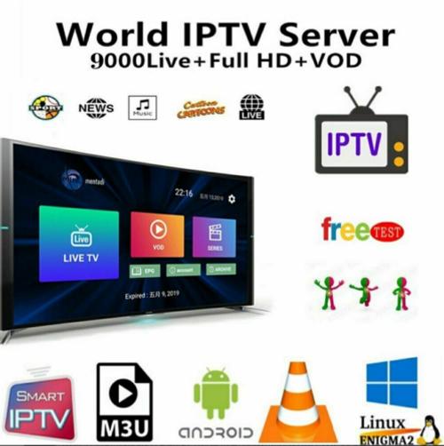 M3U reddit URL SUR IPTV SMARTERS PRO,WINDOWS VLC,APPLE TV,ANDROID 12 MOIS
