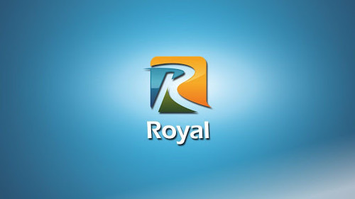 ROYAL IPTV 12 MONTHS SUBSCRIPTION ANDROID ICONE TIGER