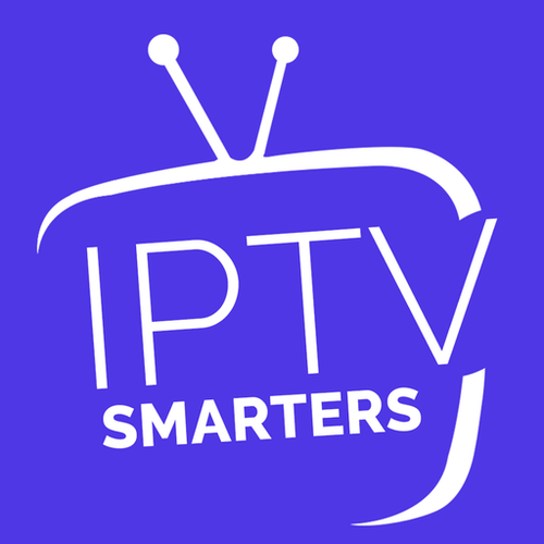 Abonnement IPTV SMARTERS & SMARTERS PRO Pour ANDROID , Smart TV , IOS APPLE TV  ..