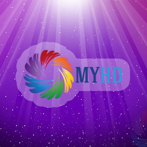 Abonnement MYHD IPTV 12 MOIS POUR ICONE , ANDROID , Smart tv