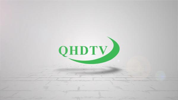 Abonnement QHD IPTV 12 MOIS  ANDROID SMART TV