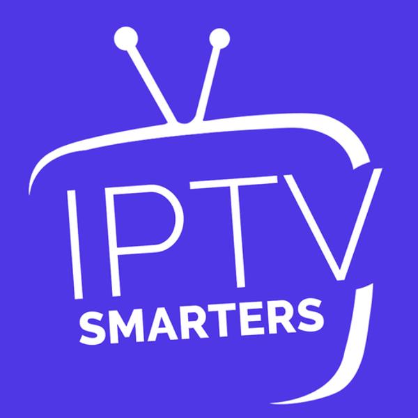 Abonnement IPTV SMARTERS & SMARTERS PRO Pour ANDROID , Smart TV , IOS APPLE TV  ..