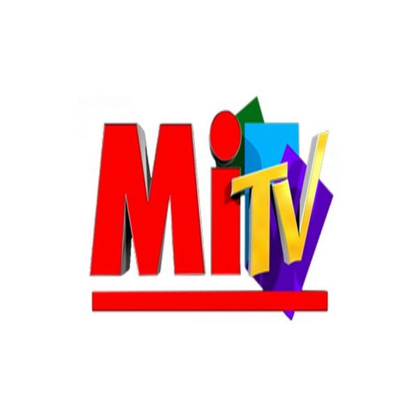 Abonnement MITV ECHOLINK IPTV 12 MOIS