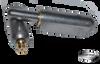 FSP-100-G/F Weld On Bullet Hinge