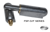 FSP 200 GF