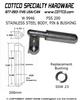 FSS 200 Schematic