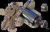 Polar Hardware 7011 233 Lock Repair Kit