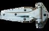 Polar 411 FL RH