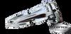 Polar Hardware 104 SS
