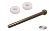 Polar Hardware 109 Hinge Repair Kit