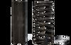 Polar Hardware 505 Lock Body Repair Kit