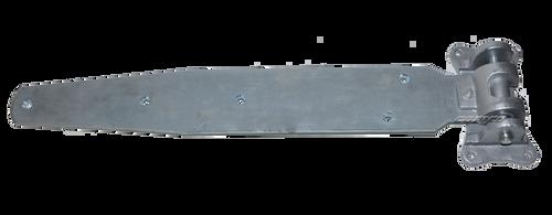Polar Hardware 305C RH