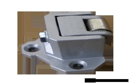 Polar Hardware 5031 Strike Assembly