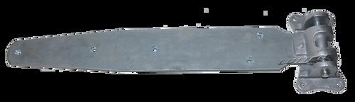 Polar Hardware 303 HC Cam Lift Hinge RH