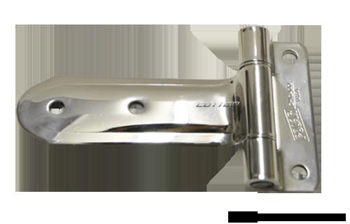 Polar Hardware 3604-SS