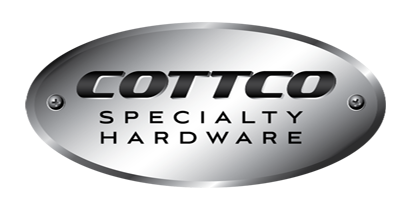 Cottco Specialty Hardware