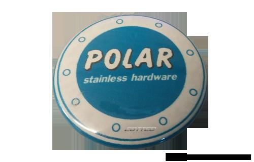 polar-button.png