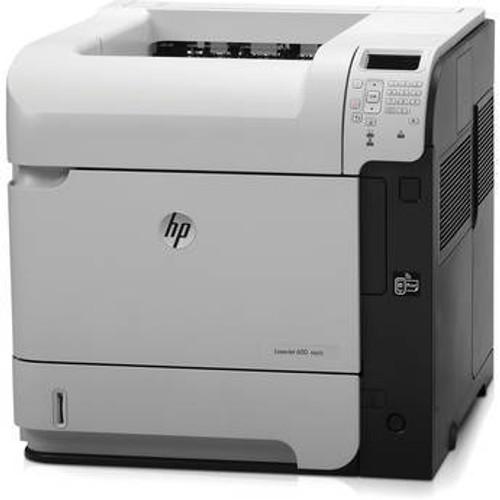 HP Laser Printer Repair