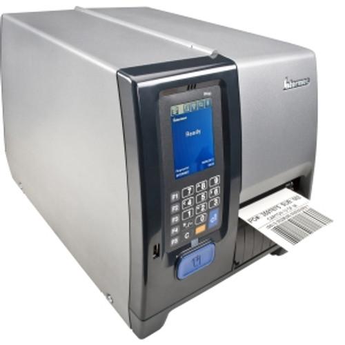 Intermec Printer Repair For Industrial Label Printers