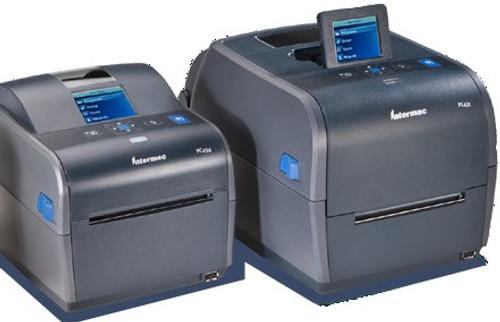 Intermec Printer Repair For Desktop Label Printer Printers