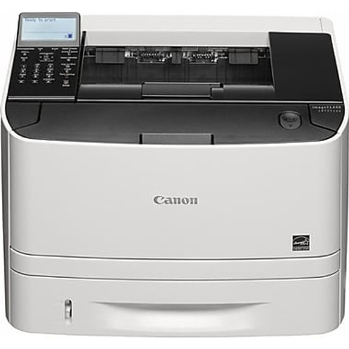 Canon Printer Repair