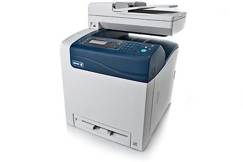 Xerox Printer Repair
