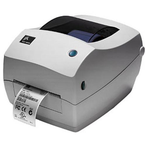 Zebra Printer Repair In Dallas