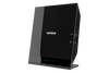NetGear Wireless 802.11ac Access Points