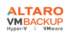 Add-On 1 Extra Year of SMA/Maintenance for Altaro VM Backup for Hyper-V - Unlimited Plus Edition (5% Discount)
