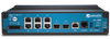 Palo Alto Networks Enterprise Firewall PA-220R 4-hr Platinum Support 3-year prepaid , PA-220R