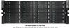 HPE GreenLake Storage, Nimble All Flash