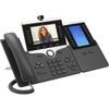 Cisco 8845 IP Phone