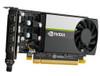 PNY NVIDIA Quadro T1000 (Board Only)                                                 PCIE 3.0