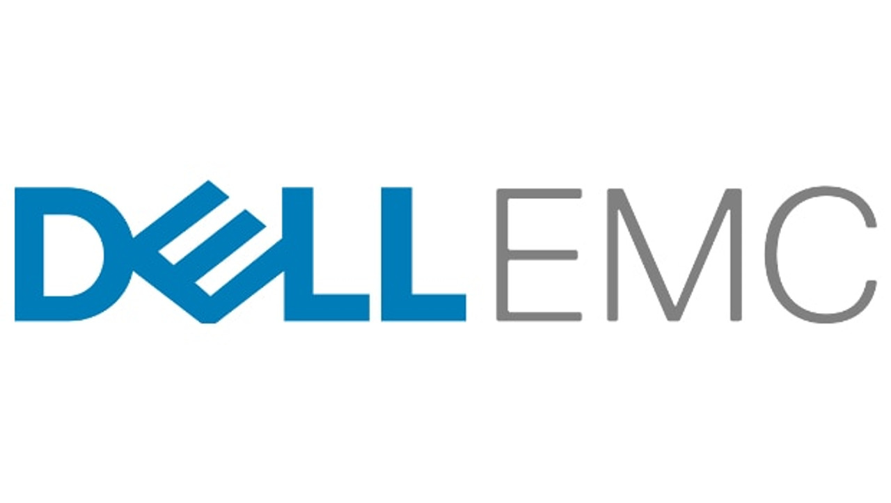 Dell EMC SEL: T380 ENT DRVS YEARS 2,7x24PH UP