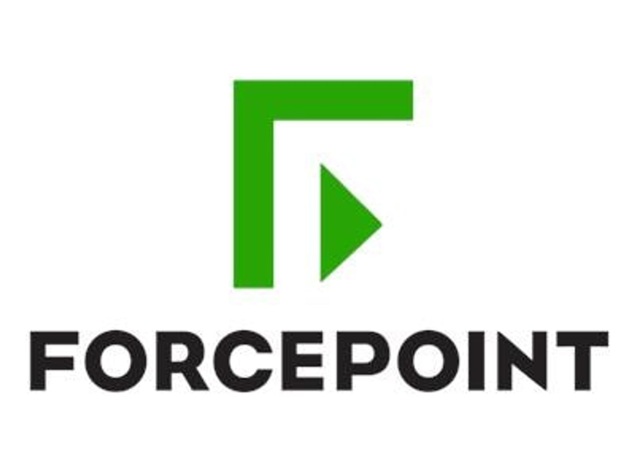 Forcepoint Insider Threat Implementation -
