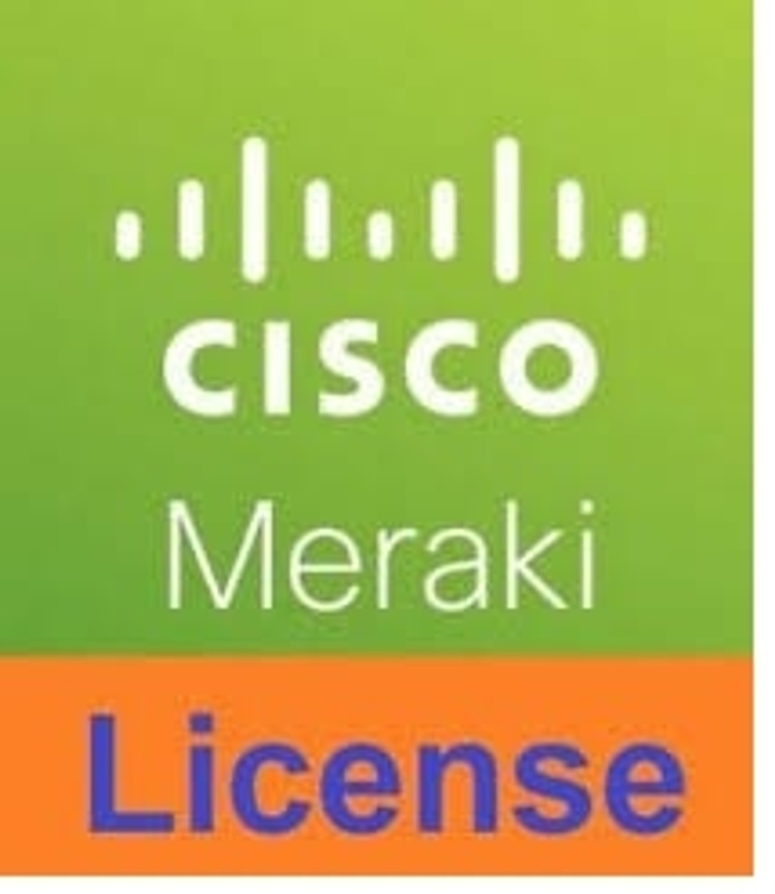 Cisco Meraki Systems Manager Enterprise Device License, 5YR