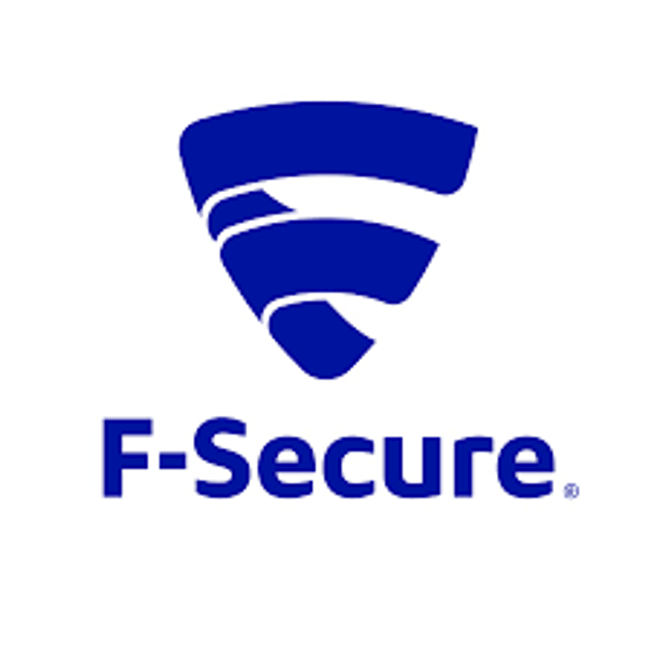 F-Secure Client Security License (competitive upgrade and new) for 2 years  (1000-2499), International