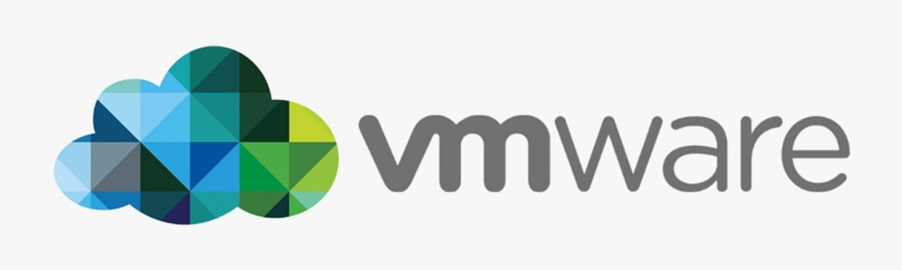 Production Support/Subscription for VMware vShield Endpoint (25 VM Pack) for 1 Year