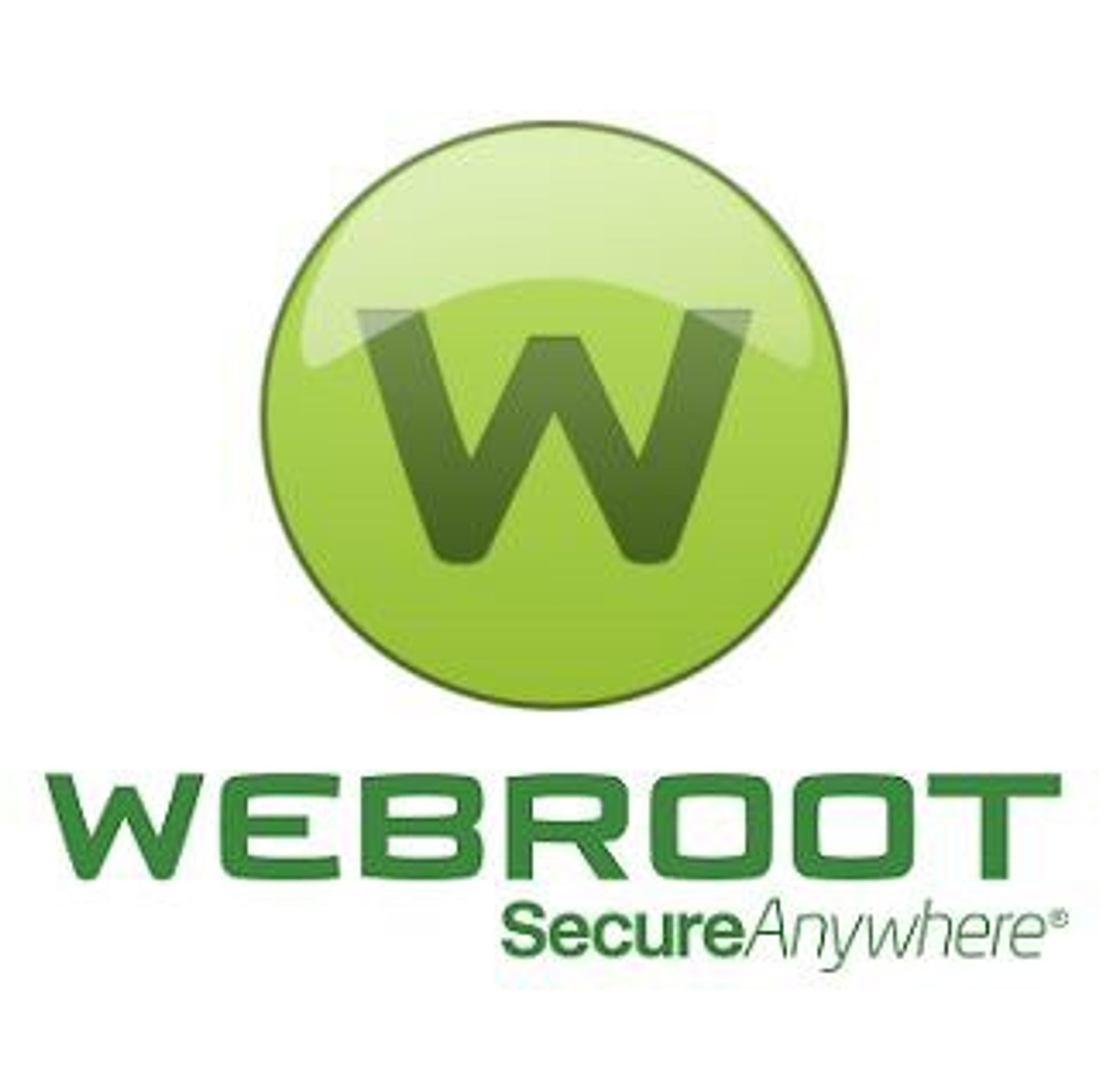 Webroot Security Awareness Training 500-999users