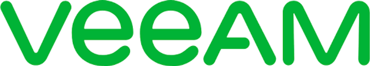 1st Year Payment for renewing Veeam Availability Suite Universal License. Includes Enterprise Plus Edition features. - 3 Years Subscription Annual Billing & Production (24/7) Support