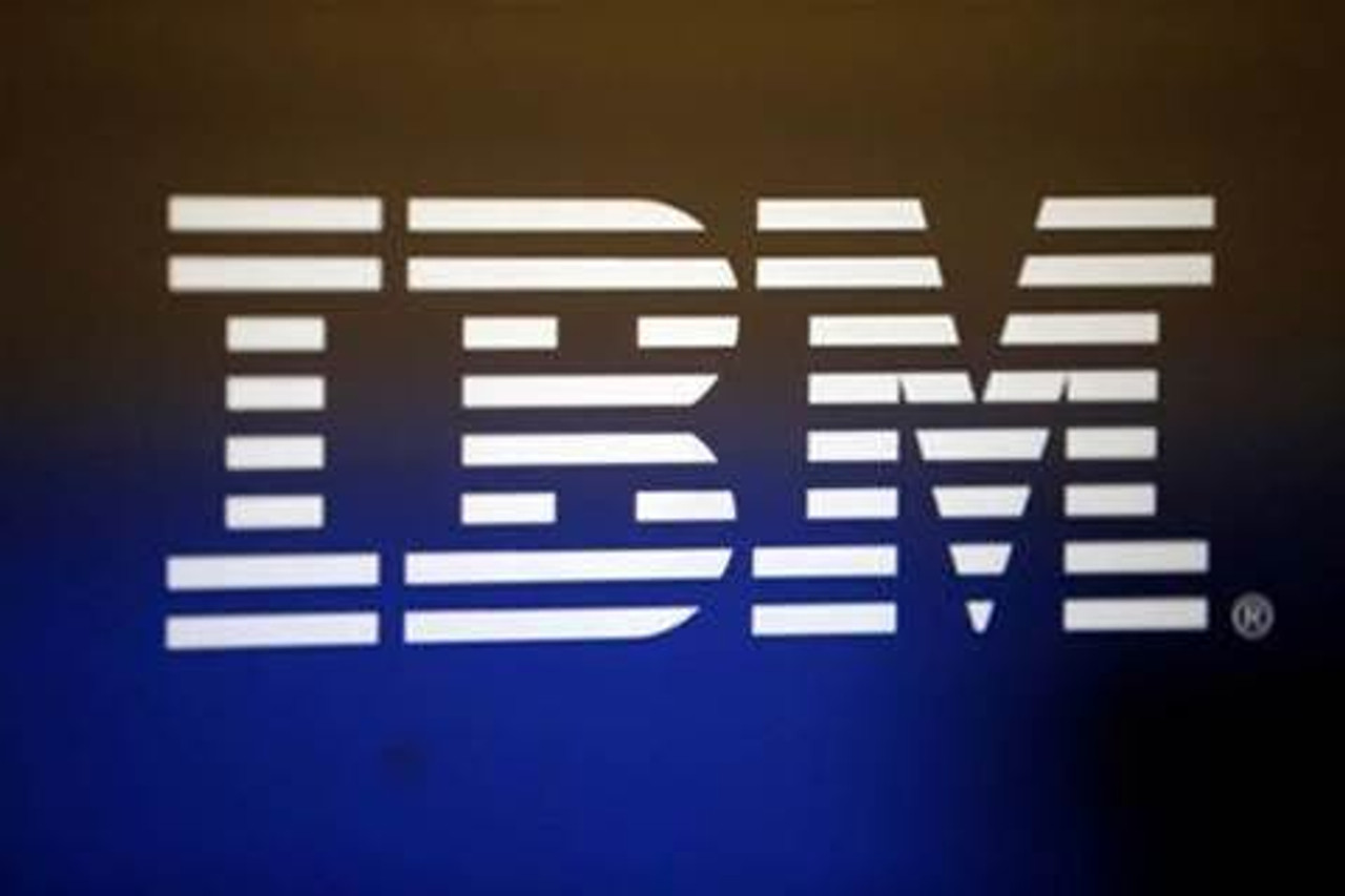 IBM SVCPAC IMPL Install RandS Svr Adv Bus Hrs