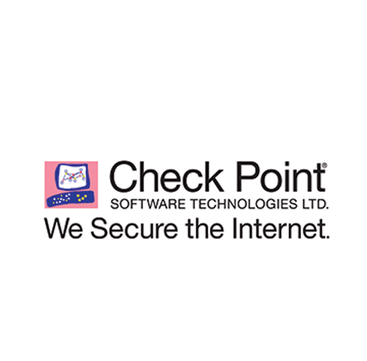 Check Point CloudGuard Network Security Annual 4 NGTP cores
