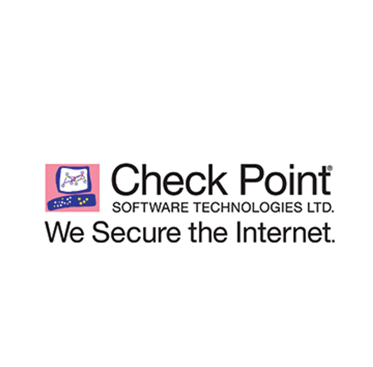 Cloud Intelligence & Threat Hunting 1000GB 1 Month Retention