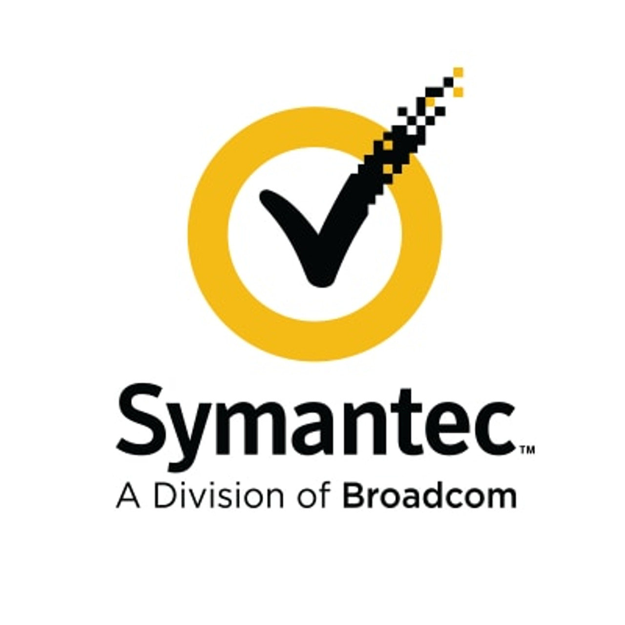 Symantec Endpoint Cloud Connect Defense, Initial Cloud Service Subscription with Support, 250,000-499,999 Devices 3 YR