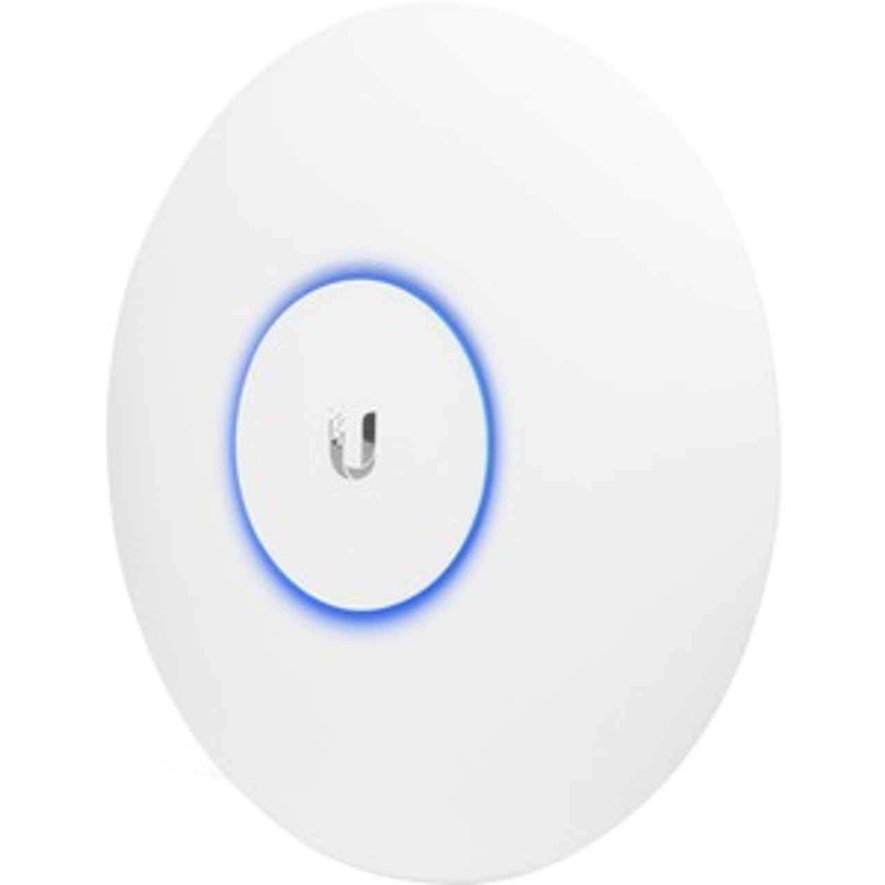 Ubiquiti UniFi UAP-AC-PRO IEEE 802.11ac 1.27 Gbit/s Wireless Access Point - 2.40 GHz, 5 GHz - MIMO Technology - 2 x Network (RJ-45) - Gigabit Ethernet - Wall Mountable, Ceiling Mountable - 1 Pack