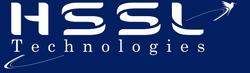 HSSL Technologies (US)