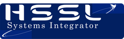 HSSL Systems Integrator, LLC